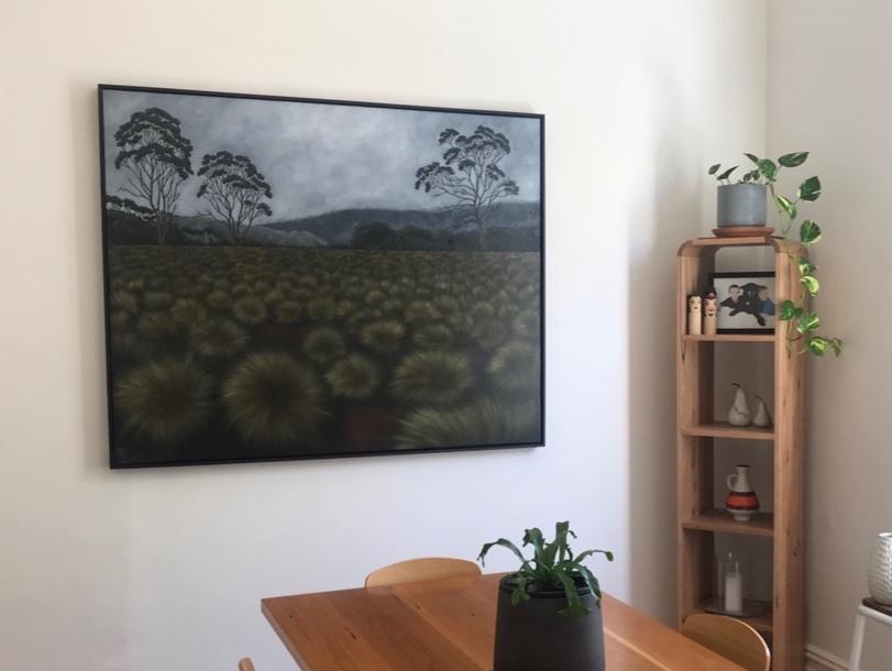 Tasmania landscape VII.JPG