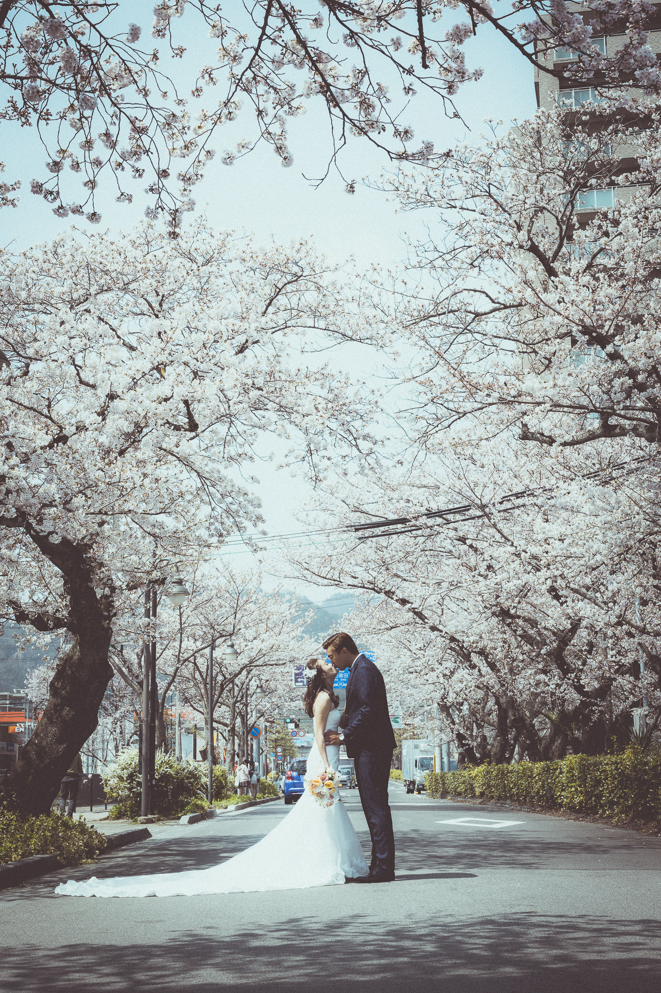 Japan, Kyoto Pre-wedding - $3588 includes- Airfare and Accommodation of the Photographer- 1.5 day shoot- 3 locations shoot on day 1, 0.5 Shrine-Kimono Shoot on the 2nd day- Package includes Kimono rental for 1 day-1 Local guide/translator and 1 Accompany MUA throughout the shoot.- 2 x Make up and Hairstyling- Transportation for 1.5 day shoot- Meals and expenses excluded- Permit and Entrances fees excluded