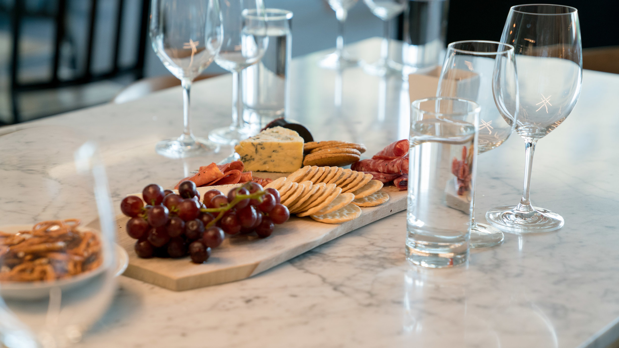 Monthly wine tasting events in Sydney