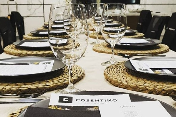 Bespoke Wine & food Tasting Events - We make planning a corporate or private function easy. Our wine tasting packages include everything you need, be it wines and matched canapes or a customised Champagne tasting we can organise everything including glassware from our partner Riedel.