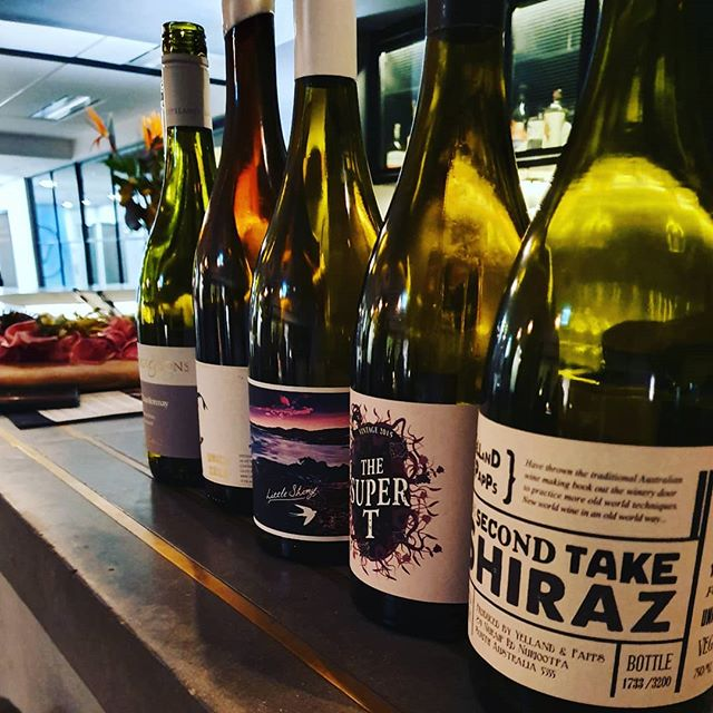 Good wines all night long. Thanks @t._rowe_price for joining us. Annual wine tasting goodness. . . #winetasting #sydneywinetasting #corporateevents #eventplanner #eventmanagement #taste #learn #connect