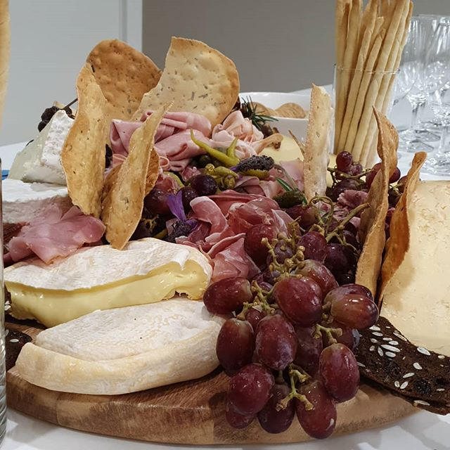 We love fromage as much as cheese...Friday night wine and cheese tasting  @eclipsetrading