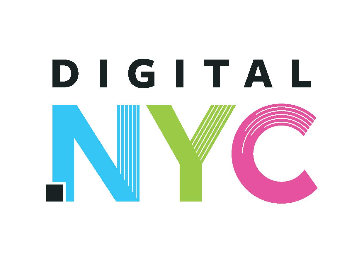 digital-nyc.png