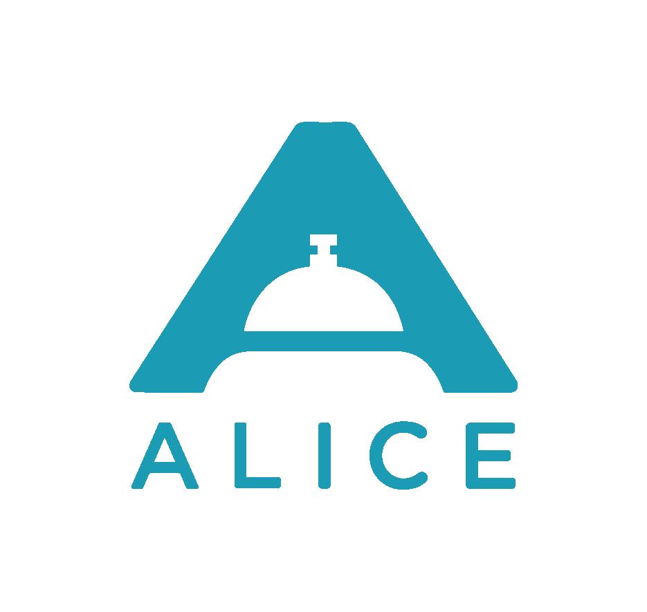 alice-app.png
