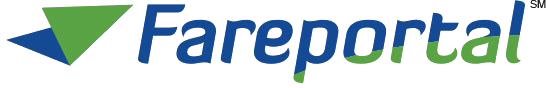 Fareportal is a travel technology company powering a next generation travel concierge service. Utilizing its innovative technology and company owned and operated global contact centers, Fareportal has built strong industry partnerships providing customers access to over 450 airlines, 1 million hotels, and hundreds of car rental companies around the globe. With a portfolio of consumer travel brands including  CheapOair and OneTravel , Fareportal enables consumers to book online, on mobile apps for  iOS and  Android , by phone, or live chat. Fareportal provides its airline partners with access to a broad customer base that books high-yielding international travel and add-on ancillaries.