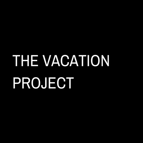 the vacation project.png