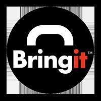 bringit.png