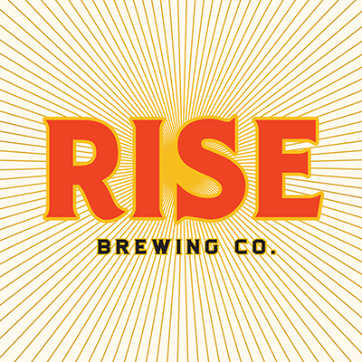 Rise Brewing Co.png