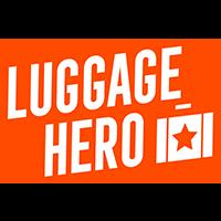 luggage-hero.png