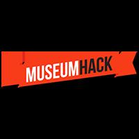museum-hack.png