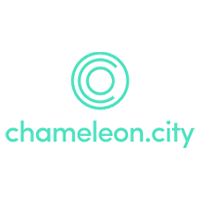 Chameleon City