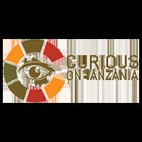 Curious on Tanzania