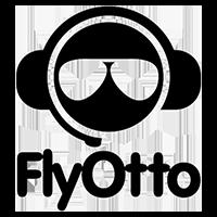 FlyOtto
