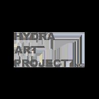 HYDRA Art Project