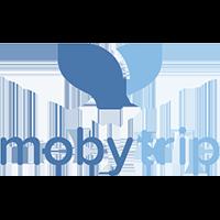 MobyTrip