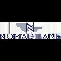 Nomad Lane