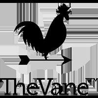 TheVane