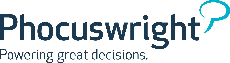 phocuswright-logo-transparent.png