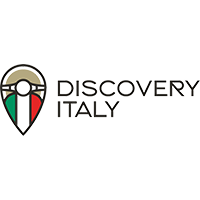 Discovery Italy