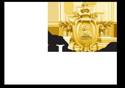 Wolcott Logo.png