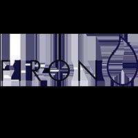 Copy of Firon Marketing