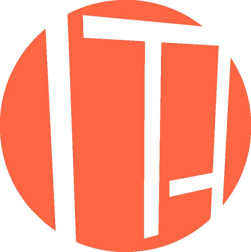 Copy of Impact Travel Alliance