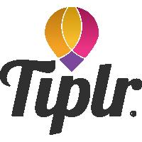 tiplr.png
