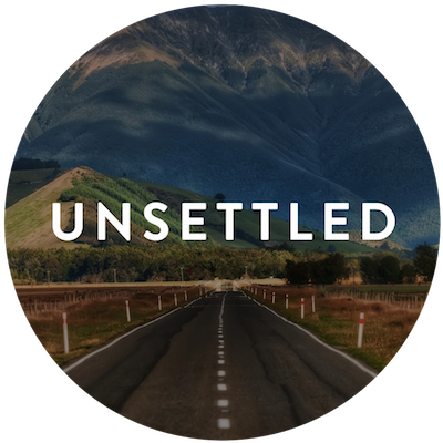 Unsettled Mountains Round (small).png