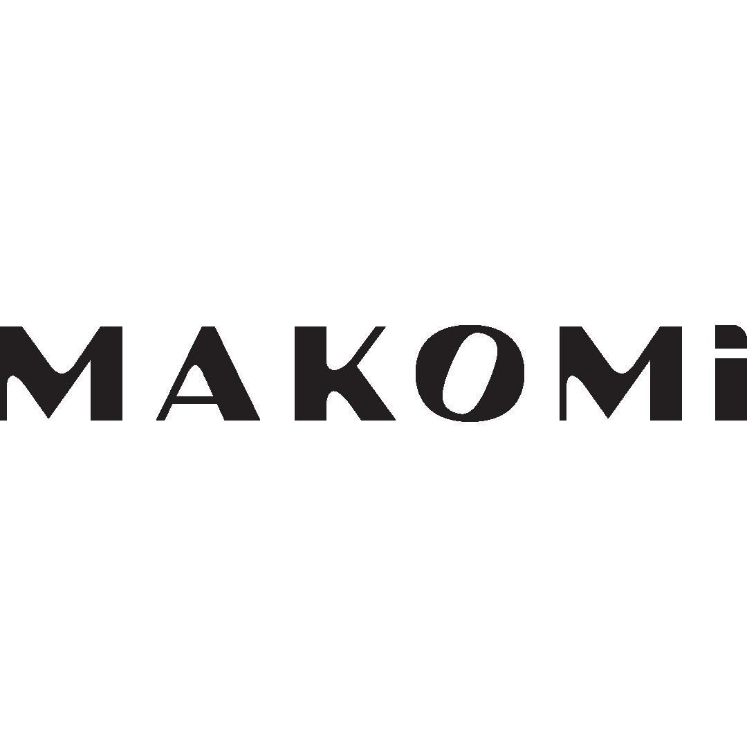 Makomi