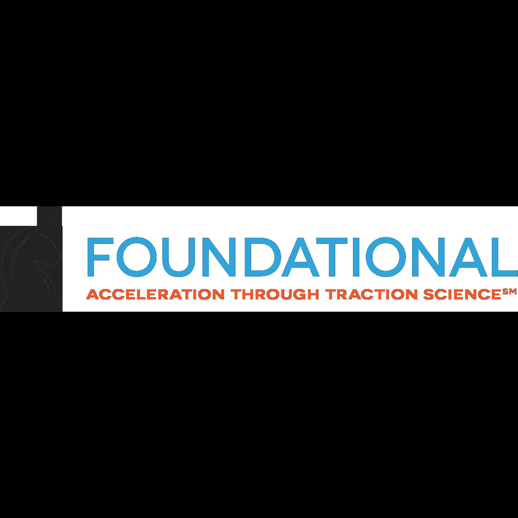foundational-transparent.png