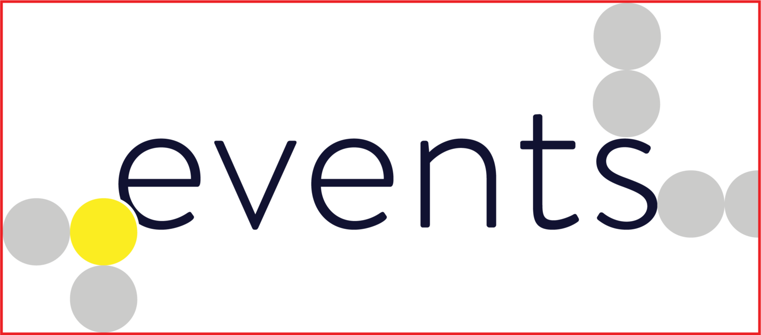 dot_events_logo_space+copy.png