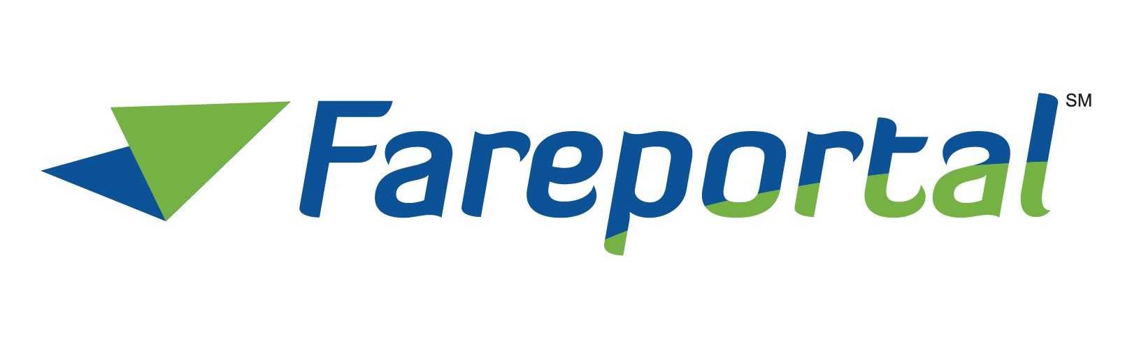 Fareportal