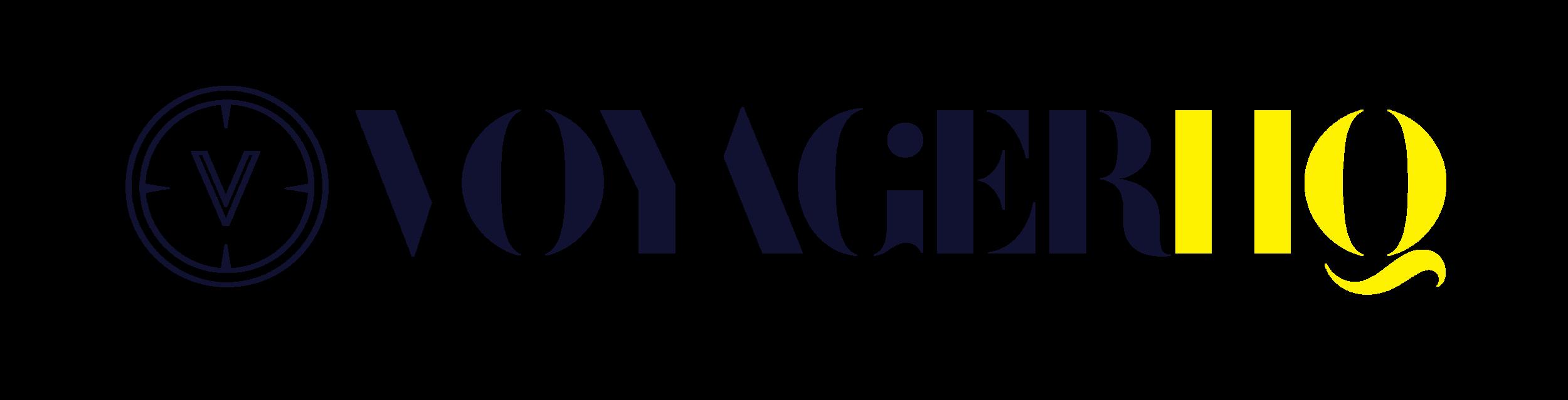 logo vhq.png