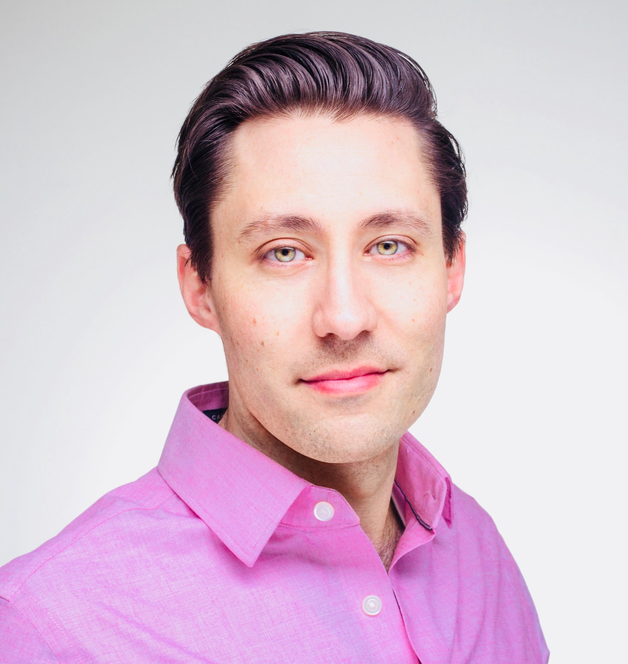 Shane Meyer, Head of Partnerships,  GetYourGuide