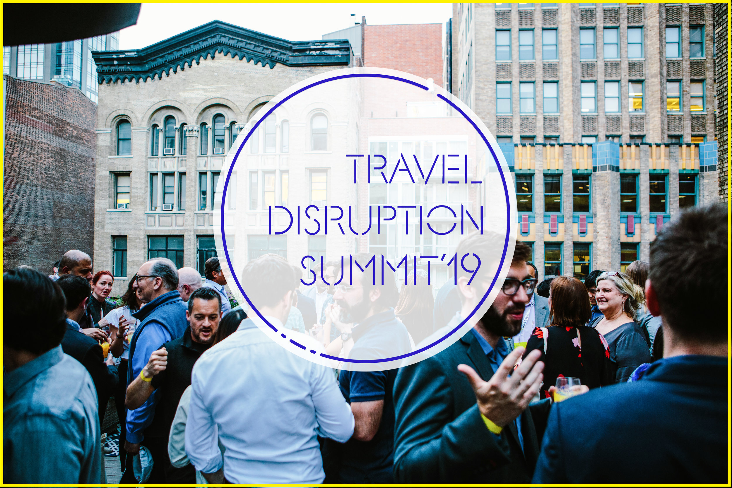 Copy of Travel_Disruption_Summit-244 (1).jpg