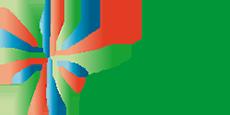 CHTA logo.png