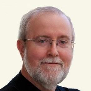 Gene Quinn#Founder#Tnooz