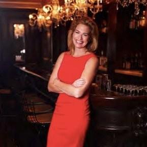 Meredith Gelacak#President, Americas#Cachet Hospitality Group