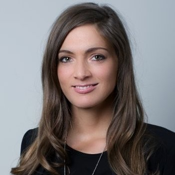 Sarah Frese#Global Head of Product Marketing#Uber