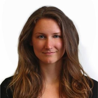 Gillian Morris#Founder#Hitlist
