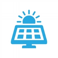 Red Dot Power Solar Energy Solutions