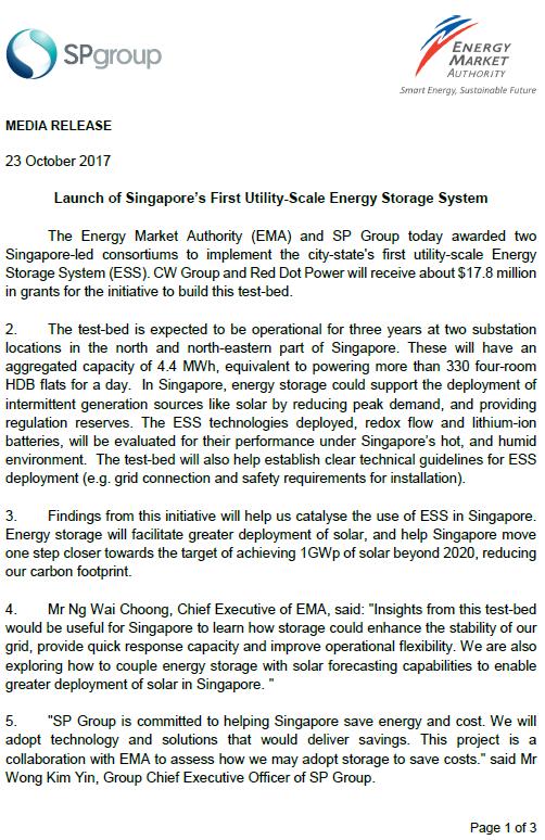 ESS News - EMA - 1.PNG