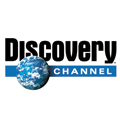 discoverychannel.png