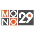 mono29.png