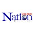 nationchannel.png