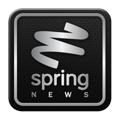 springnews.png