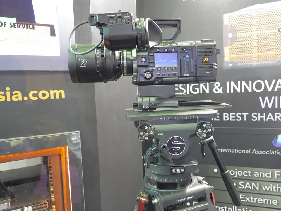 broadcast_india_6.jpg