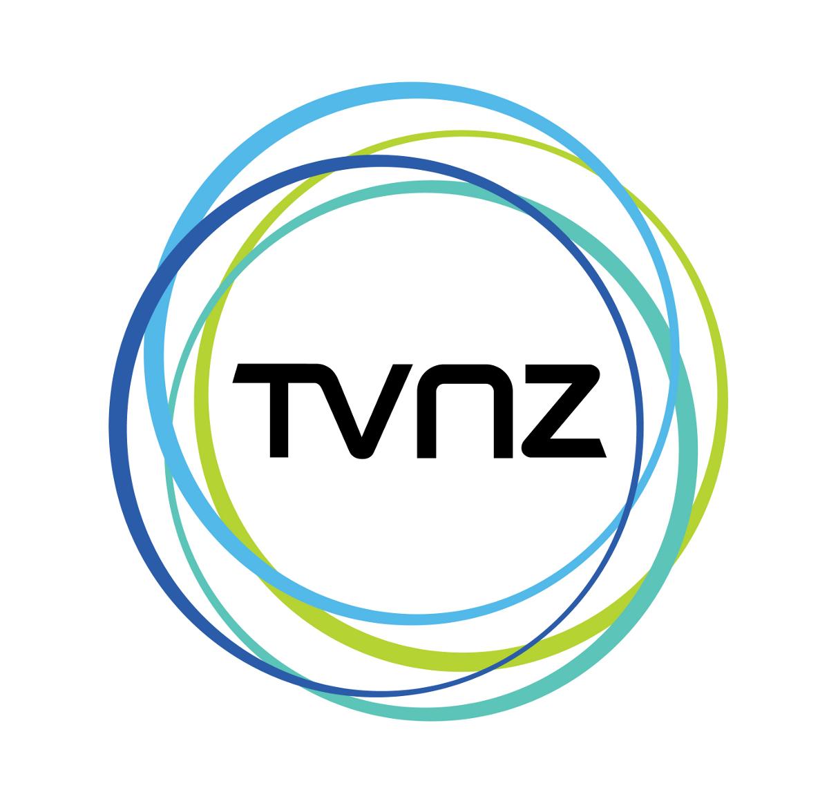 tvnz_logo.jpg