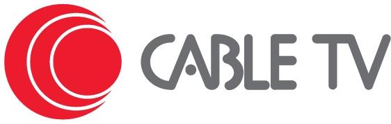 Cable_TV_Hong_Kong.jpg