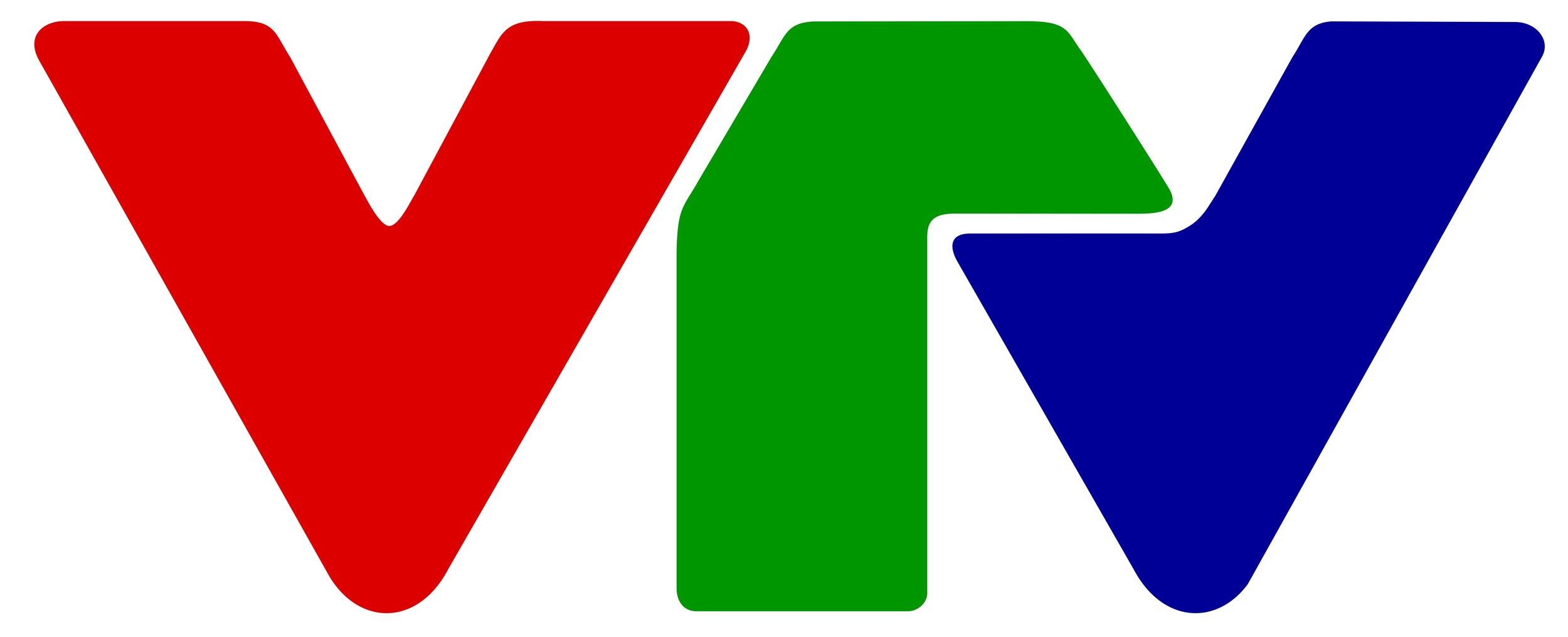 Vietnam_Television_logo2.jpg